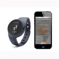 Heart Rate and Fitness Monitors