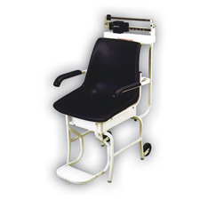 Hospital Medical Chair Scales
