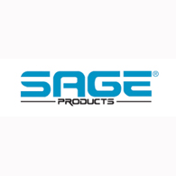Sage Products