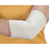 Bilt Rite 10-23000 Slipon Elbow Support