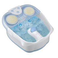 Conair FB52 Hydrotherapy Massaging Foot Spa