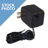 Detecto 6800-1045 AC Adapter for Scales with 750 and 758C Indicators