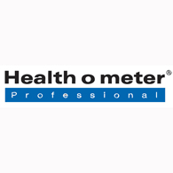 Health o meter BCS-WIRELESS Body Composition Scale Wireless Adaptor