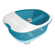 HoMedics FB-600 Professional Hydro-Massage w/ Heat Boost