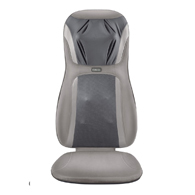 Homedics MCS-840H Shiatsu Elite Mssage Cushion with Heat