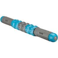Homedics SR-STK Vertex Vibration Stick Roller