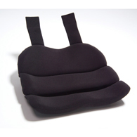 ObusForme Contoured Seat Cushions
