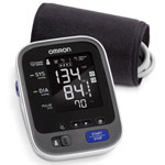 Omron BP785N 10 Series Automatic Blood Pressure Monitor