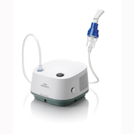 Philips Respironics 1100313 Innospire Essence w/ SideStream Kit